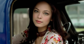 Kristin Kreuk says Beauty and the Beast fans are more intense than Smallville fans