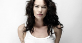 Lena Headey splits time between LA and Northern Ireland