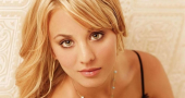 Life Before The Big Bang Theory: Kaley Cuoco