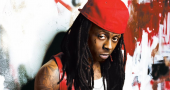 Lil Wayne opens up about his seizures
