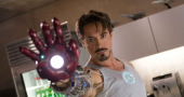 Mark Wahlberg wants to replace Robert Downey Jr. as Iron Man