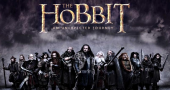 Martin Freeman and Andy Serkis reveal favourite Hobbit scenes