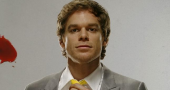 Michael C Hall talks Dexter getting caught