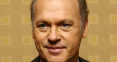 Michael Keaton joins Aaron Paul, Imogen Poots and Kid Cudi in Need For Speed movie