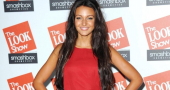 Michelle Keegan to have plastic surgery?