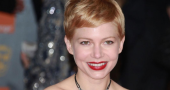 Michelle Williams confirms her involvement in Suite Francaise