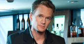 Neil Patrick Harris joins Seth MacFarlane's A Million Ways to Die in the West