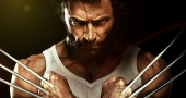 New The Wolverine trailer starring Hugh Jackman