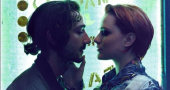 New image for The Necessary Death of Charlie Countryman, starring Shia LaBeouf and Evan Rachel Wood