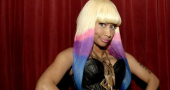 Nicki Minaj compares the music industry to high school