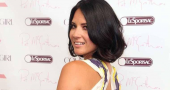 Olivia Munn joins Eric Bana and Edgar Ramirez in Beware the Night