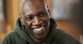 Omar Sy and Kate Hudson join James Franco in Good People
