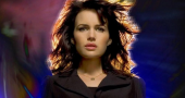 Patrick Stewart, Carla Gugino and Matthew Lillard sign up for Match