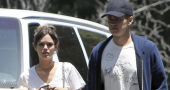 Rachel Bilson and Hayden Christensen still going strong after almost 6 years