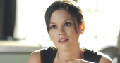 Rachel Bilson's 'Hart of Dixie' likely renewed for next season