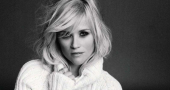 Reese Witherspoon and Jena Malone join Paul Thomas Anderson's 'Inherent Vice'