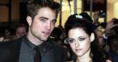 Robert Pattinson's racy Dior Ad makes Kristen Stewart jealous