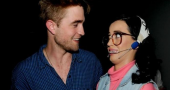 Robert Pattinson spending more time with Katy Perry over Kristen Stewart