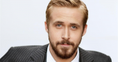 Ryan Gosling reveals his motorbike obsession