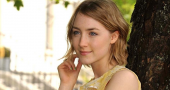 Saoirse Ronan says she could have ended up like Lindsay Lohan