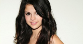 Selena Gomez not ready to settle down or start a family