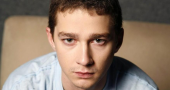 Shia LaBeouf replaced by Ben Foster in Broadway show