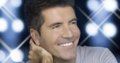 Simon Cowell and The X Factor USA set for major format changes