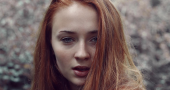 Sophie Turner reveals details about Season 3 of 'Game of Thrones'