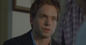 Suits star Patrick J. Adams quits acting to take up golf