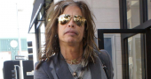 Taylor Swift and Steven Tyler to collabora