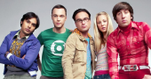 The Big Bang Theory & 2 Broke Girls Super Bowl Promo's