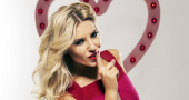 The Saturdays Mollie King is no longer single