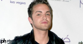 Thomas Dekker joins Backstrom pilot