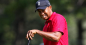 Tiger Woods ready to win Masters