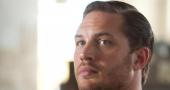 Tom Hardy's 'Everest' goes into pre-production