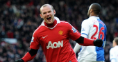 Wayne Rooney: Lionel Messi is better than Cristiano Ronaldo