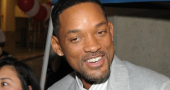 Will Smith did some horrible things says Fresh Prince of Bel Air actress Janet Hubert