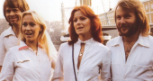 ABBA: One of The Best Selling of All Music Artists of All Time