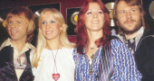 ABBA asking fans for $320 To fund next release