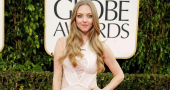 Amanda Seyfried reveals adorable 'racy' personality on Jon Stewart talk show