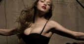 Amanda Seyfried reveals her haircare and beauty secrets