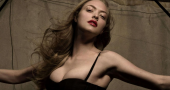 Amanda Seyfried topless photo ignites hope of more provocative future roles