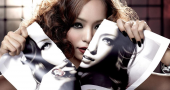 Amuro Namie: A musician that keeps on triumphing