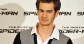 Andrew Garfield is more than just The Amazing Spider-Man