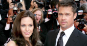 Brad Pitt warns that Ukraine prankster may ruin actor/fan interaction