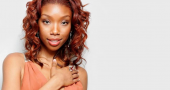 Brandy Norwood and her strong bond with Daughter Sy' rai