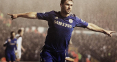 Branislav Ivanovic: A Chelsea player for years to come?