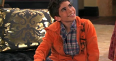 Cameron Boyce continuing to mix his television work with his movie roles
