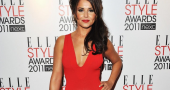 Cheryl Cole opens up about her marriage
