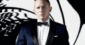 Christoph Waltz, Dave Bautista, Lea Seydoux: Who is playing who in new James Bond movie Spectre?